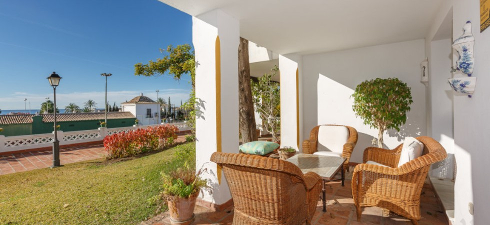 AlEspanya-Properties-Ref-3294MB-11