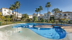AlEspanya-Properties-Ref-3294MB-14