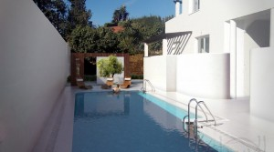 AlEspanya-Properties-Ref-3297MB-9